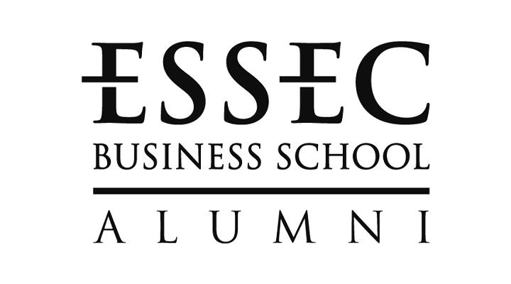 Essec Alumni