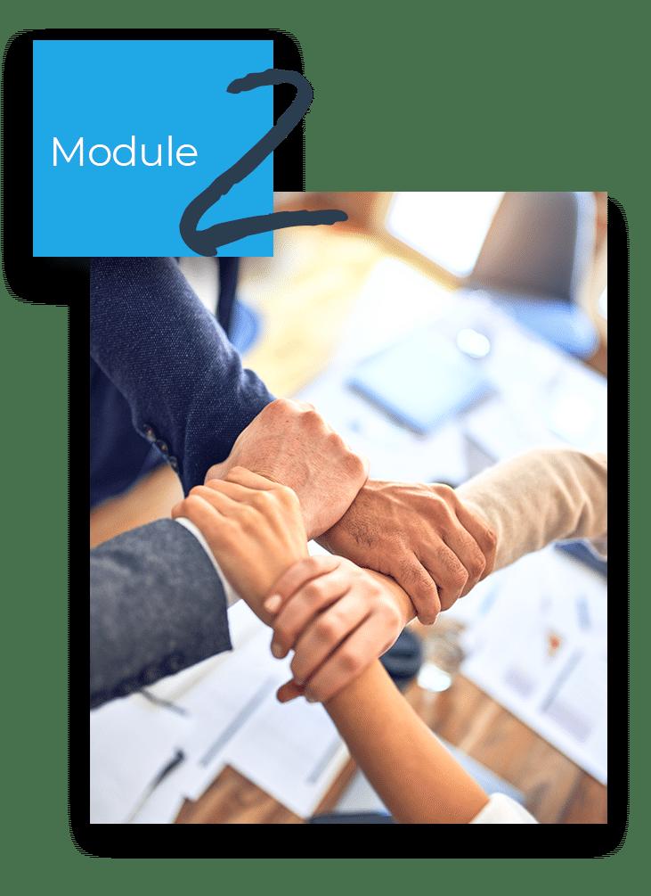 image-module2