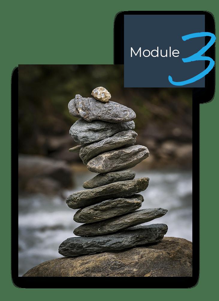 image-module3