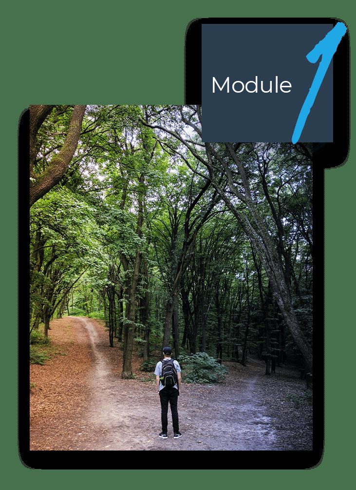 photo-module1